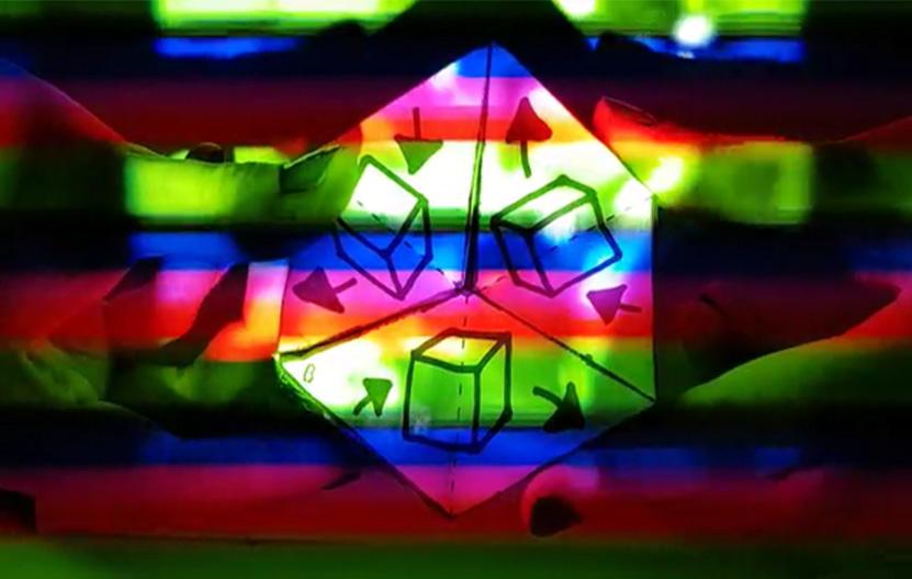 NIGHTS-OOT-Circleist-Jo-Muir-Artist-Rae-Laing