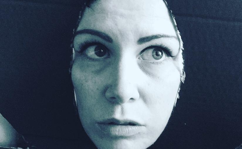 Self-Portrait-Jo-Muir-Artist
