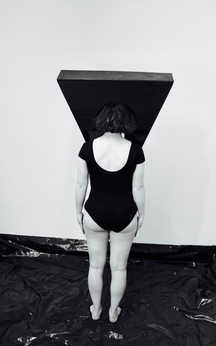 Jo Muir Artist 2017
